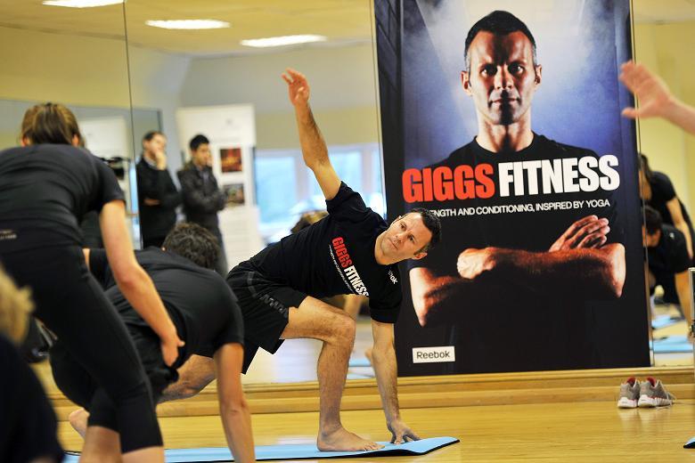 thumbnail image for Yoga for Men