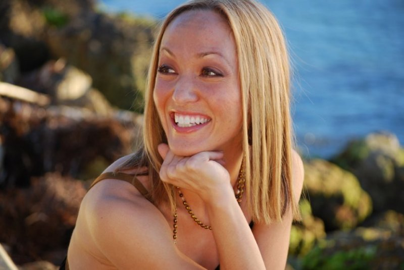 thumbnail image for Kino Macgregor Workshop for Teachers and Advanced Students