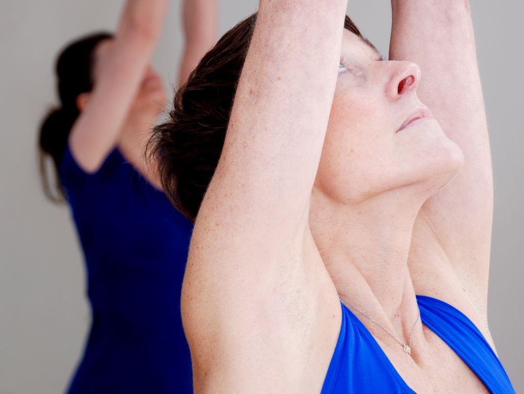 Thumbnail image for Yoga Express