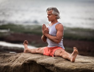 ashtanga yoga tim miller