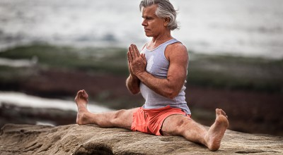 thumbnail image for Tim Miller Ashtanga Yoga Royalty in Manchester July 12-14 2013
