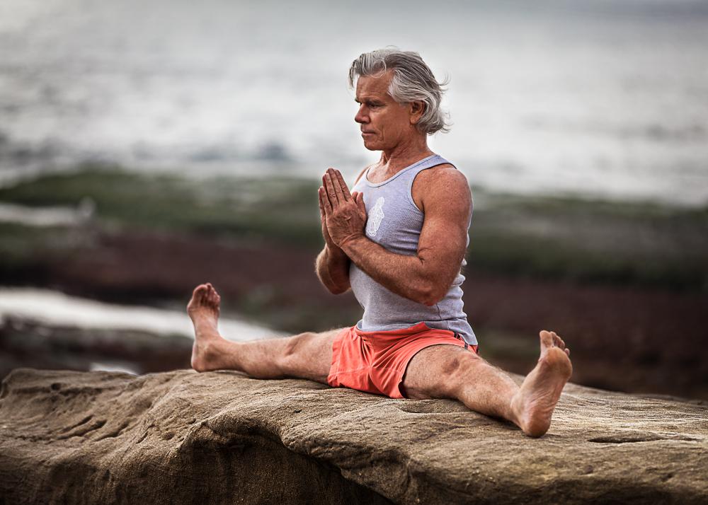 thumbnail image for Tim Miller Ashtanga Yoga Royalty in Manchester July 12-14 2013