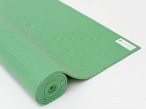 Yoga Manchester yoga sticky mat