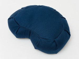 Yoga Manchester meditation cushion zafu