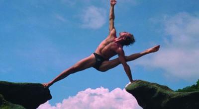 thumbnail image for David Swenson Teacher Training / Yoga Immersion July 2022