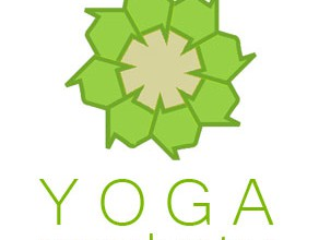 thumbnail image for Welcome to the new Yoga Manchester website