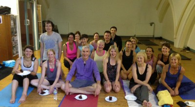 Cake Making Classes In Mysore : Blog Yoga Manchester