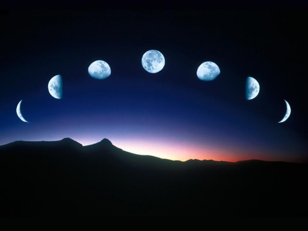 Chandra Karma – The Moon Sequence Workshop | Yoga Manchester