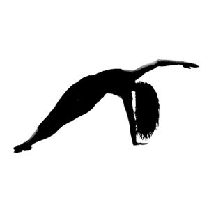 thumbnail image for Adventures in Yoga – Flowing and Impro