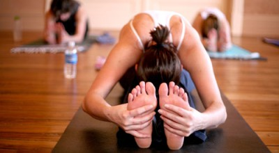 thumbnail image for FAQ – Yoga Weekend