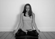 Ashtanga Yoga Mysore Style Intensive with Marie Harris