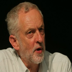 thumbnail image for The 'heat' is definitely on for Jeremy Corbyn – Fresh Extremist Allegations against the new Labour leader