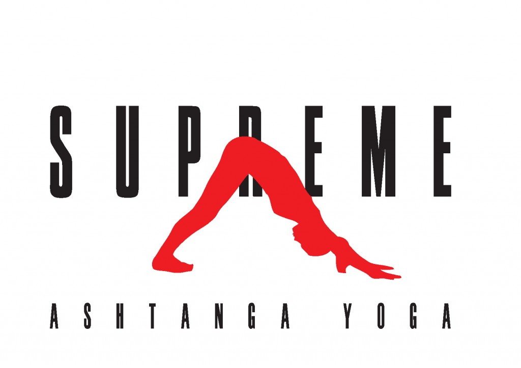 thumbnail image for The Supreme Ashtanga Yoga