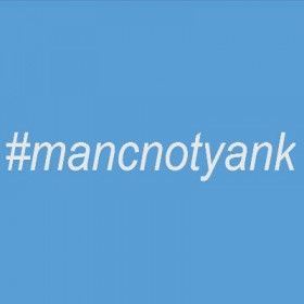 thumbnail image for #mancnotyank