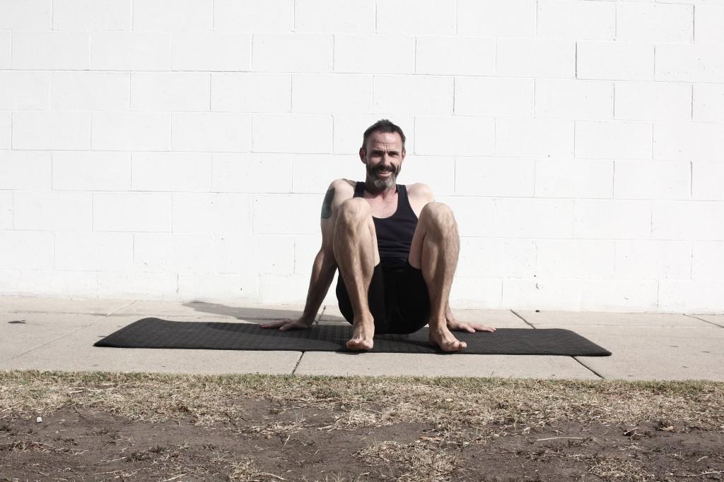 thumbnail image for Ashtanga Yoga Mysore Style 3 Day Intensive with Matt Ryan