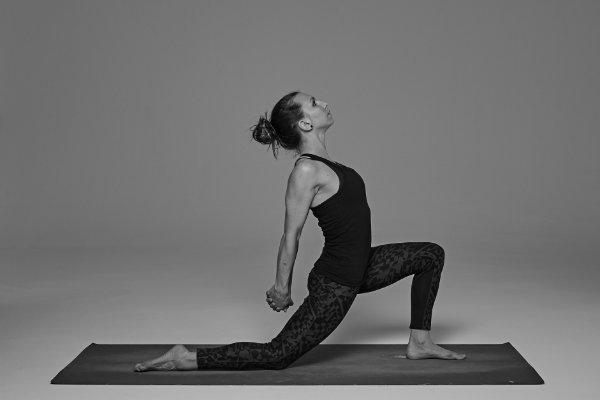 Thumbnail image for Yoga for Runners