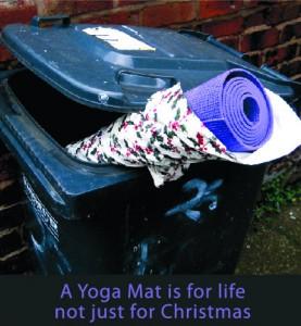 yoga-mat-in-the-bin-web-shot