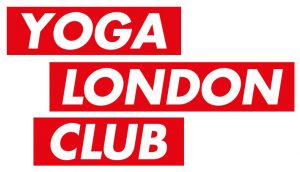 Yoga London Club