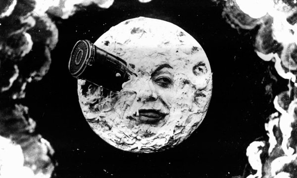 thumbnail image for Moon Day Schmoon Day by Matt Ryan