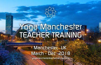 thumbnail image for Teacher Training