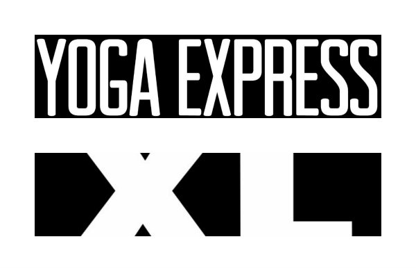 thumbnail image for Yoga Express XL – A Masterclass with Lianne Daly