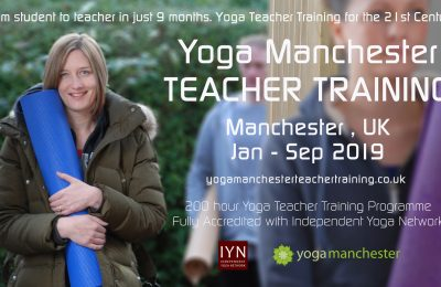 thumbnail image for Teacher Training