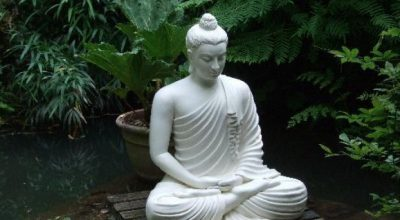 thumbnail image for Introduction to Mindfulness Meditation with Dr.Elliot Cohen