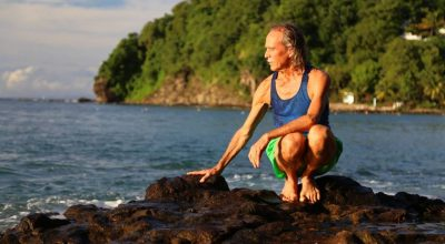 thumbnail image for The Yoga Power Within – Yoga Weekend Workshop with Doug Swenson