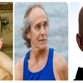 thumbnail image for 2019 – A Year for Amazing workshops with Tim Feldmann , Doug Swenson & Eddie Stern