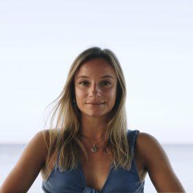 thumbnail image of Liddy Curbishley